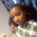 Angela Adikwu