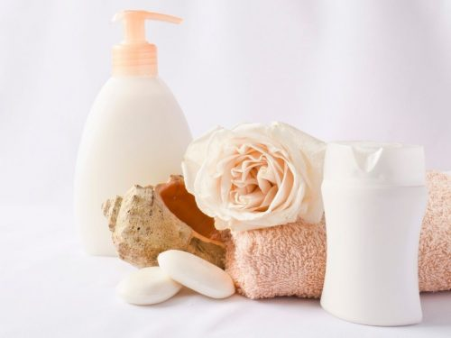 7 Feminine Hygiene Tips For A Better Down-There Care