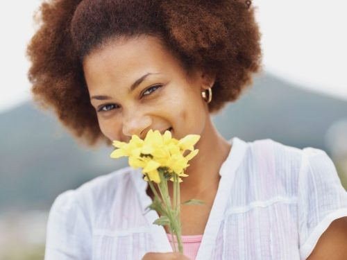 5 Menstrual Hygiene Tips To Smell Great On Your Period