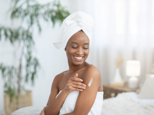 Personal Hygiene Habits: How To Take Care Of Your Body